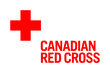 Canadian Red Cross Logo 2013