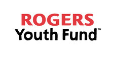 1 Rogers Youth Fund