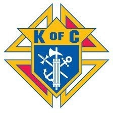 12 Knights Of Columbus