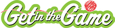 Gitg Logo Rgb