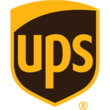 Ups Shield Og Square