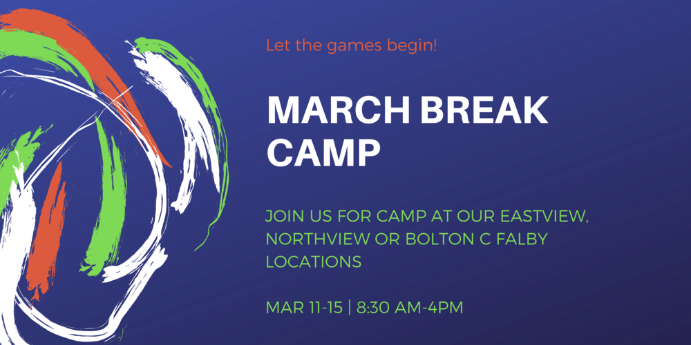 2019%20march%20break%20camp