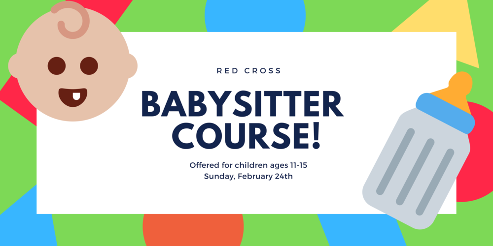 2019%20babysitting%20course