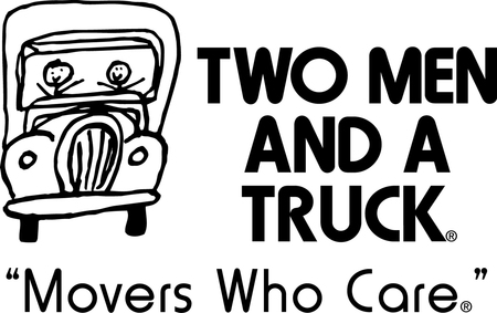 Two Men And A Truck New